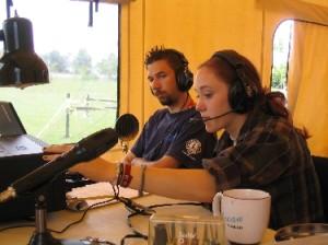 Field Day 2005